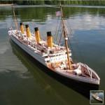 titanic-rc-gadget