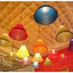 weird-lampshade