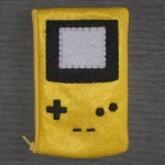 yellow-ds-lite-look-alike-pouch-1