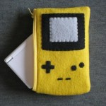 yellow-ds-lite-look-alike-pouch