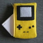 yellow-ds-lite-look-alike-pouch1