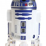 R2D2 TrashCan Ready to Send your Junk into Outer Space1