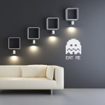 eat-me-stickers-that'll-make-pacman-eat-your-wall_1
