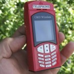 a-uk-phonebooth-themed-mobile-phone1