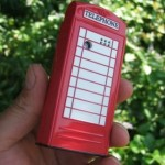 a-uk-phonebooth-themed-mobile-phone2