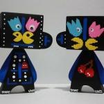 amazing-art-using-pacman-characters-3