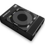 audio-2-dj-2
