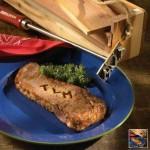 barbeque-branding-iron