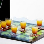 battleship-drinking-game