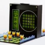 battleship-drinking-game-player