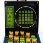 battleship-drinking-game-player-front