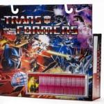 bumblebee-transformers-specs