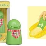 butter-boy
