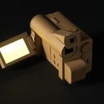 cardboard-art-tech1