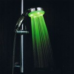 colorchanging-led-showerhead