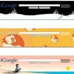 comic-igoogle-theme-1