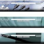 comic-igoogle-theme-2