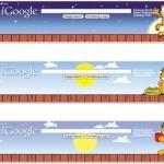 comic-igoogle-theme-4