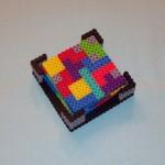 cool-coasters-tetris-game