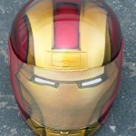 cool-iron-man-helmet-bikers