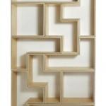 cool-tetris-wall-shelves