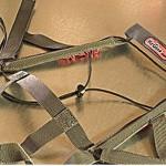 cradlevue-straps