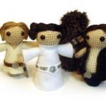 crochet-heroes-star-wars-aliens1