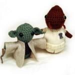 crochet-heroes-star-wars-aliens2
