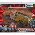 desert-ratchet-transformers-action-figure-2