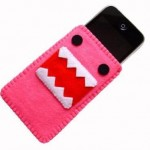 domo-kun-iphone-case