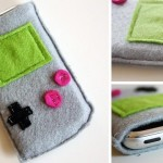 game-boy-iphone-pouch