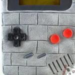 gameboy-nintendo-art