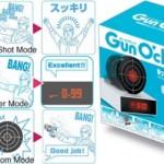 gun-alarm-clock-2