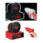 gun-oclock-2