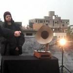 harry-potter-vs-voldemort-rap-battle-is-really-hilarious-2