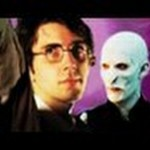 harry-potter-vs-voldemort-rap-battle-is-really-hilarious-1