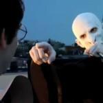 harry-potter-vs-voldemort-rap-battle-is-really-hilarious-3