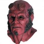 hellboy-comics-mask