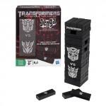 transformers-jenga-game
