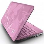 hp-110-mini-netbook-pink