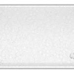 hp-110-mini-netbook-white