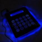 illuminated-mousepad-usb-hub-calculator