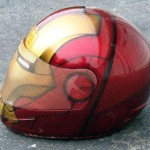 iron-man-helmet-motorbike