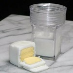 kitchen gadgets egg cuber