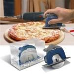 kitchen gadgets pizza cutter toolbox
