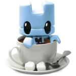 lunartik-cup-of-tea