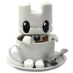 lunartik-cup-of-tea-white