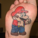 mario-and-luigi-my-foot-3