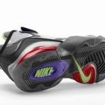 megatorn-transformers-shoe