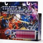 megatorn-transformers-specs